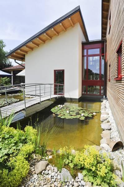 Villa Herdweg